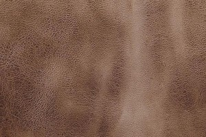 Pampas Straw Leather Tile